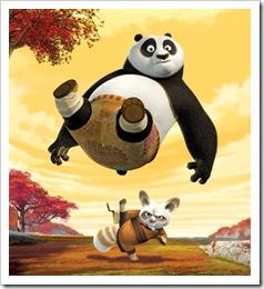sinac-KungFu-Panda